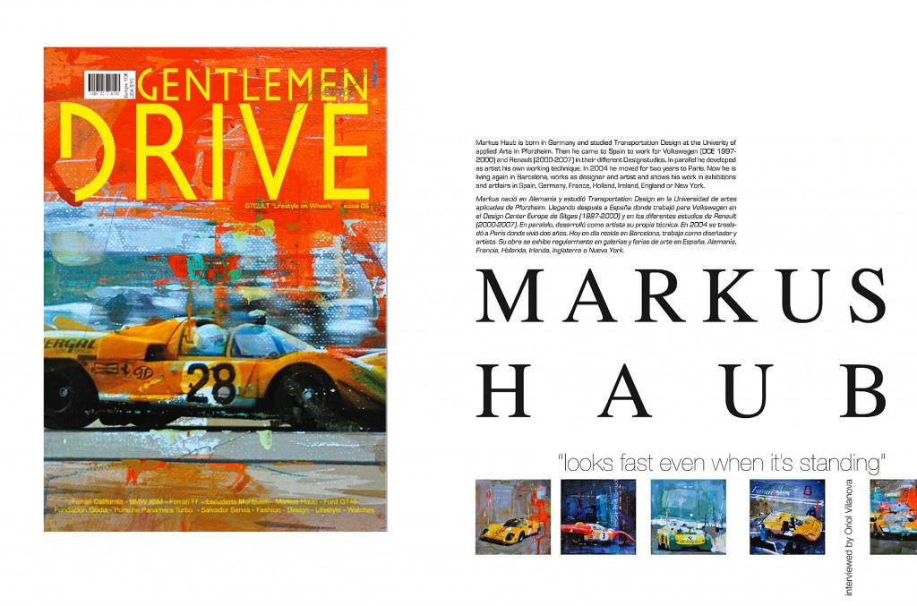 Gentlemen-Drive1